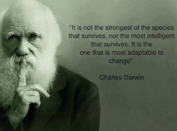 https://faithingeeks.files.wordpress.com/2012/03/darwinquote.jpg?w=656