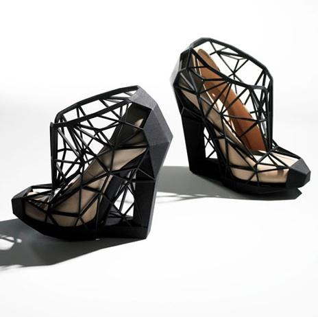 3D_Shoes1