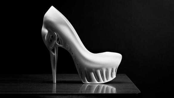 3Dshoes2