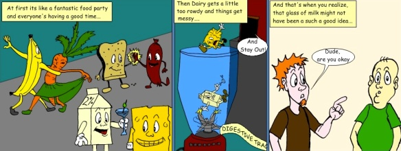 Lactose_ComicStrip