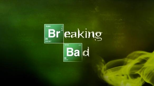 BreakingBad